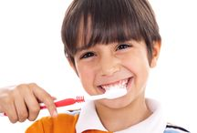 Dentistry Kids
