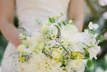 Joanna L / Navy, Gold & Cream Hunter Lodge Wedding