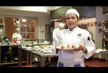 Videos / by ICE: The Institute of Culinary Education