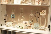 cute ideas for the store