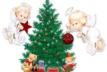 Vianocne obrazky.