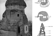 architecture . Arcaic