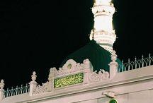 Mekke Medine / Makkah Madinah