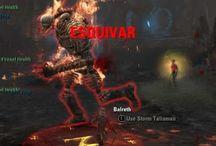 Descargas / Descargas de Codigojuegos.com
