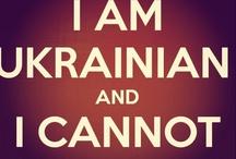 Ukrainian♥
