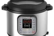 Best Electric Pressure Cookers 2016 / Here I have listed top ten electric pressure cooker for you. Read my review http://bestelectricpressurecooker.net/best-pressure-cookers/