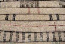 fabrics / All kinds of fabrics