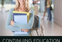 Udemy Continuing Education Courses