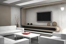 luxus modern otthonos milliomos otthon