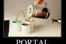 ~Portal~
