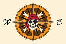images pirate