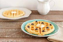 Gluten Free  or Paleo Bread, Pancakes, Muffins