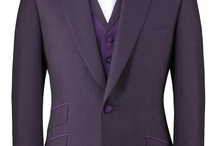 Bespoke suits / Just some our our hand made bespoke creations