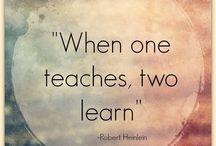 leg og læring