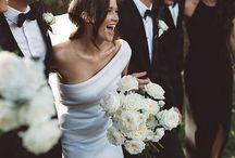 Eszto wedding