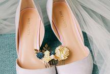 skoene...en hadsakke nooit genoeg