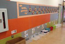 Back2School -Art