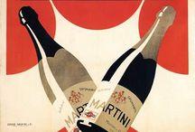 Poster vintage