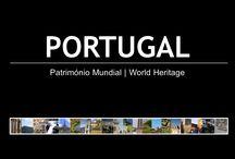 Património Mundial | World Heritage