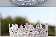 virkad krona