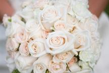 Bryllup / tanker og ønsker om bryllupet
