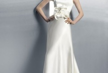 Wedding dresses Timi