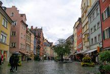 Germania 2011