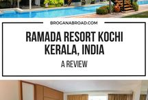 Hotels & Hotel Reviews - Asia