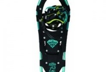 Snowshoes for Women