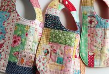 Sewing for the kids - ideas
