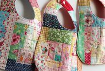 Baby Sewing Projects / Baby sewing projects, baby sewing patterns, baby sewing tutorials