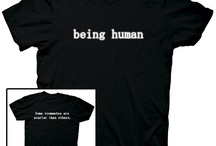 Products I Love / by Being Human