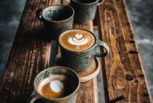 コーヒーカップ案