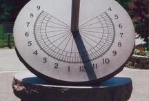 orologio solare