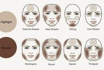 Make Up & Trucchi