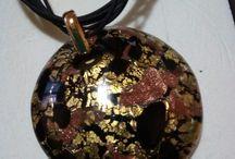 κοσμήματα-jewels