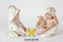 Consiente a tu bebé..!!!! / Productos para bebés y niños que hacen su vida más fácil, divertida y segura...!!!!!