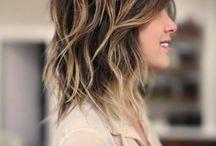frizuri