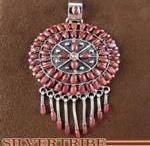 Southwestern Jewelry / by - SAFAL