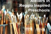Reggio Emilie