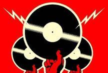 Vinyl Decor