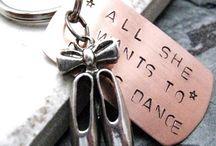 accesori dans