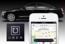 Disruptive Sharing Economy