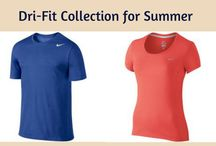 Fashionable T-shirts Info
