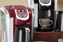 Thanksgiving / Prepare a Thanksgiving feast while spending less time cooking and more time with family. Pick up these essential brand name appliances for a delicious turkey dinner your relatives are sure to gobble up.
