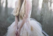 fantasy photo shoot