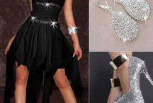 Fashion Must Haves / Everything that I love #Fashion