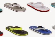 Stylish Design Branded Nike Slippers / shop Stylish Design Branded Nike Slippers Online in India.....http://estd-1977-shoes-slippers.blogspot.com/2014/04/nike-slippers-retreat-for-feet-after.html