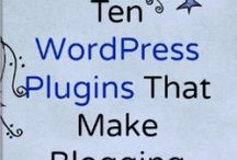 WorldPress tips&tricks