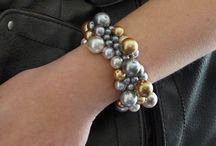 Bijoux-Bracelets